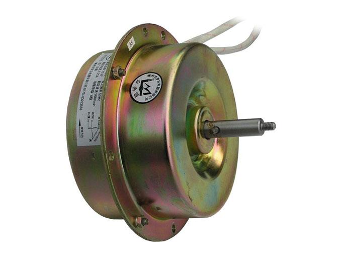 油烟机电机yyc-180-4p